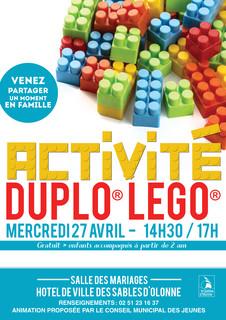 ACTIVITE_lego_duplo