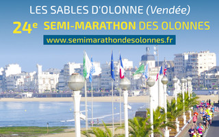 semimarathon2