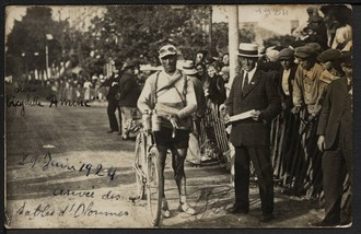 page30_TourDeFrance_1924