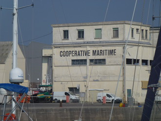 PortCommerce_Cooperative
