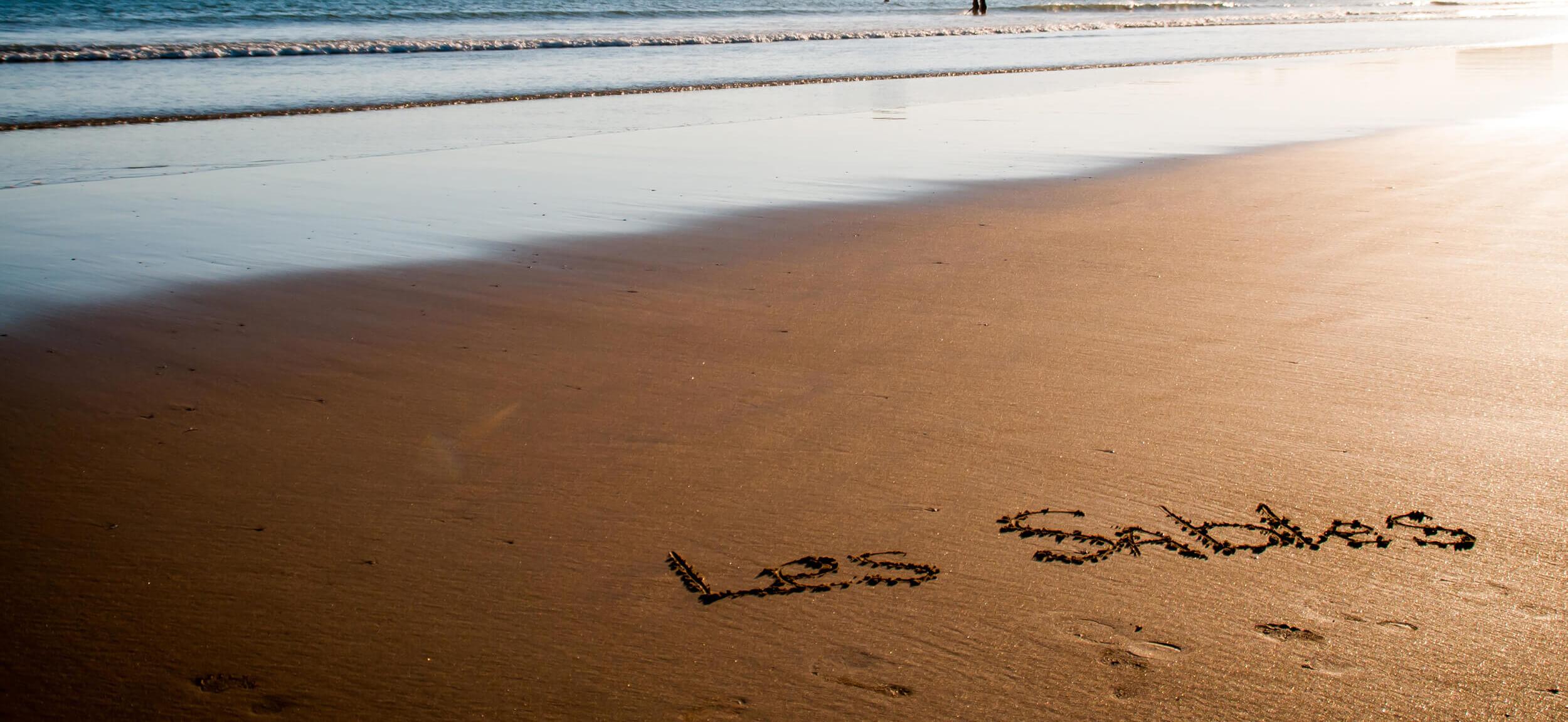 Rencontres amicales les sables d'olonne
