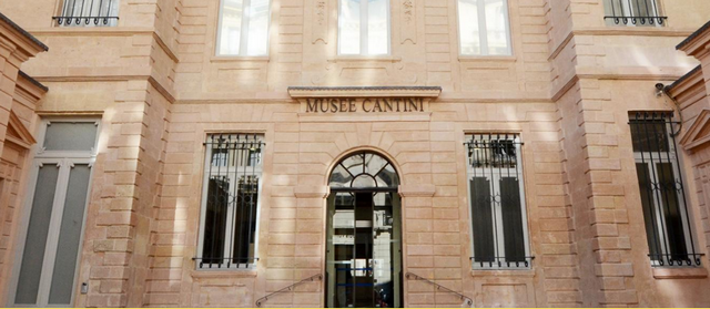 Musée Cantini