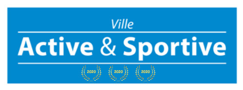2020-label-ville-active-sportive-lauriers3