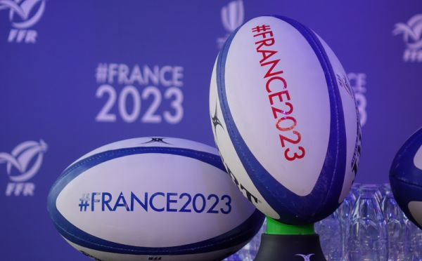 Rugby2023