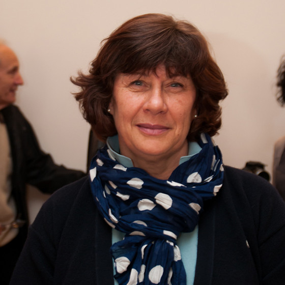 Dominique Maestripieri
