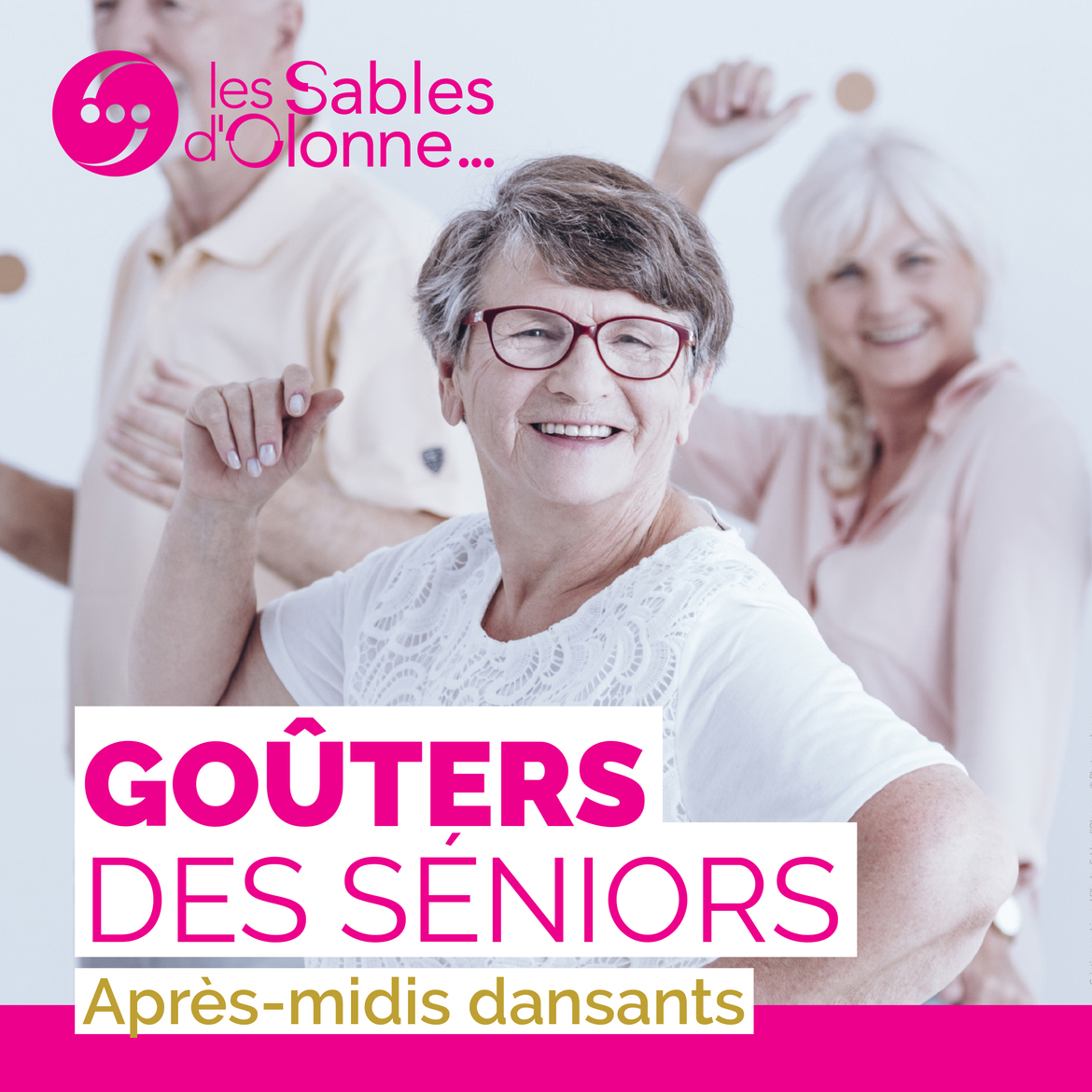 Gouters_Seniors_carre