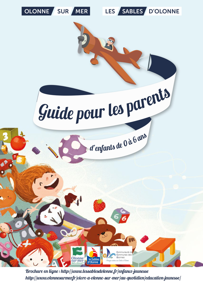 guide_parents_enfants