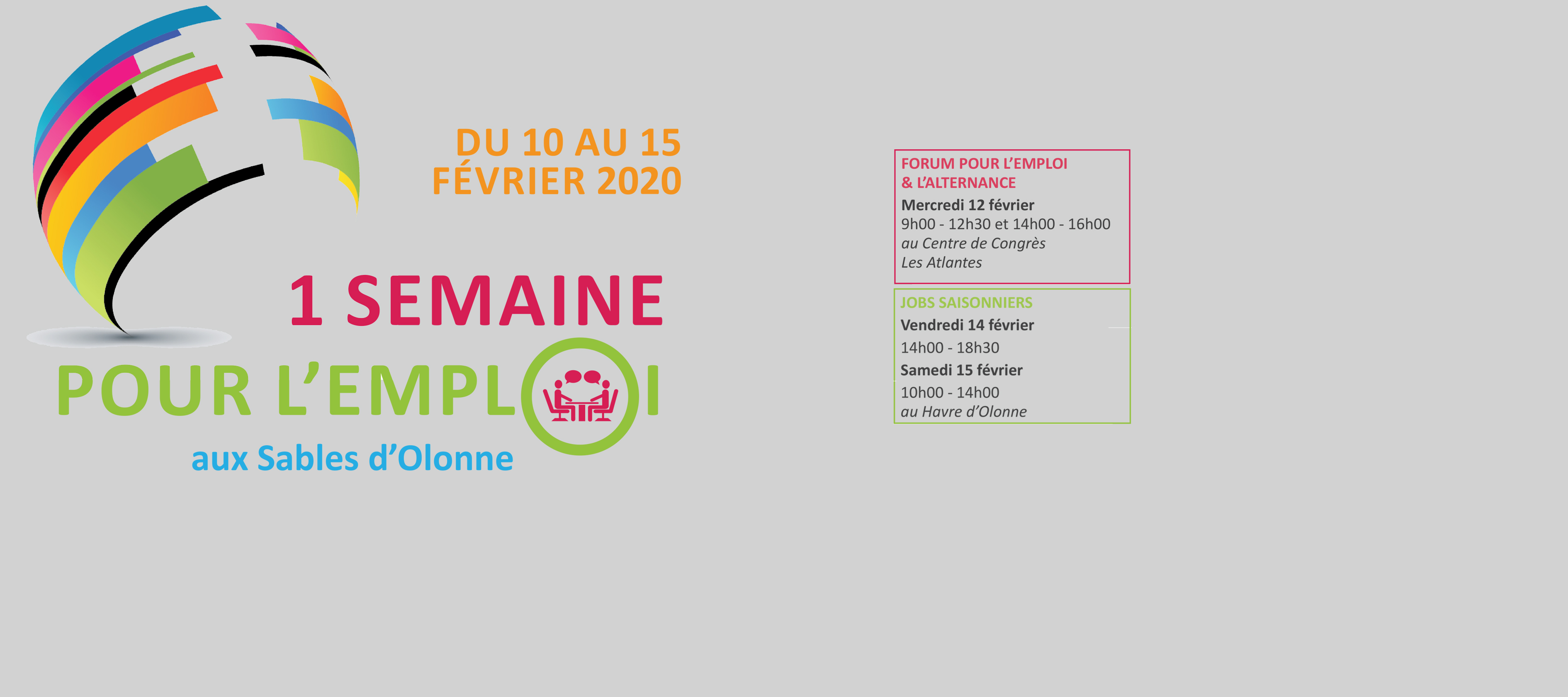 header_Semaineemploi