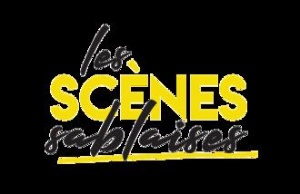 logo_scenes_sablaises