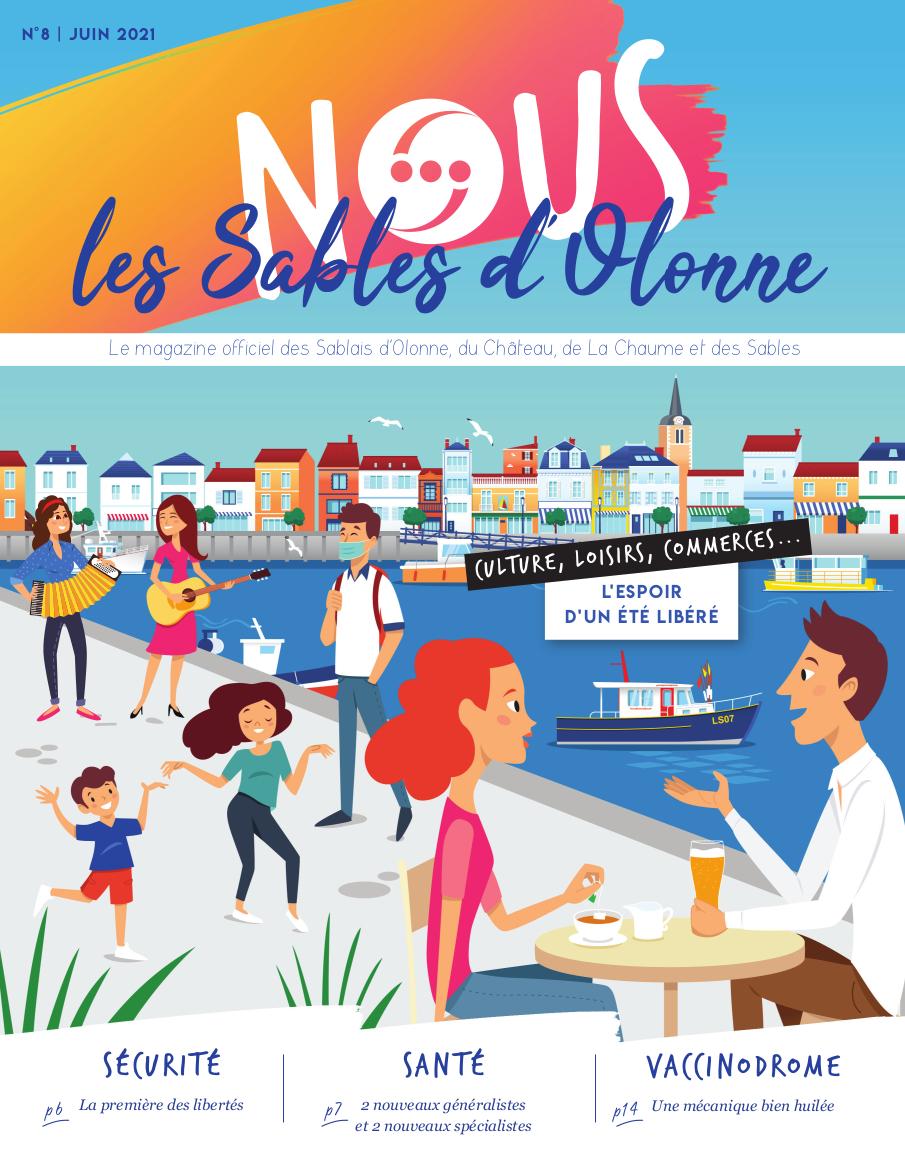 rencontre chat gay flag a Les Sables dOlonne