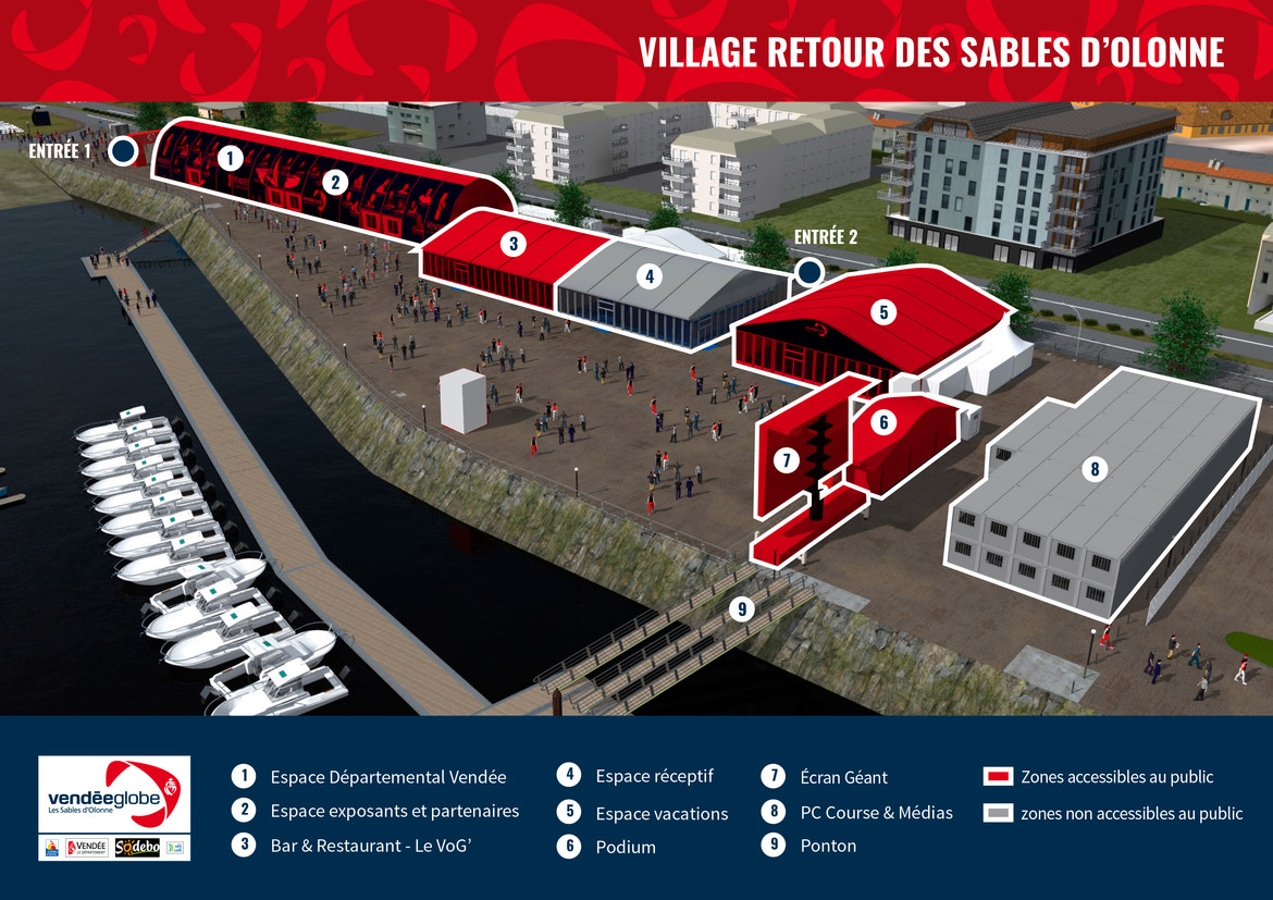 Plan_village_arrivee_221216_v2 (1)