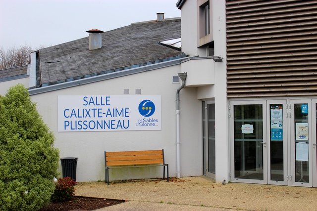 salle ouvriers