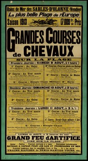 page12_CourseChevaux_1913