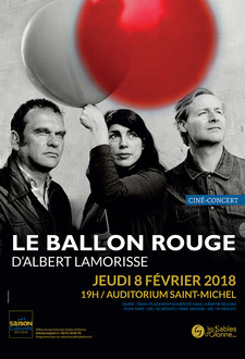 AFF_SPECTACLE_ballon_rouge