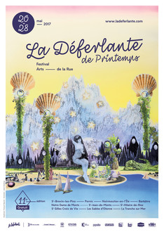 DeferlantePrintemps