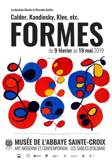 AFFICHES_FORMES