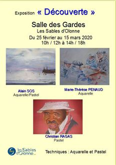Expo_Decouverte