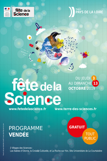 Fete_Science_Vendee_1