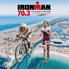 ironman_2020_carre