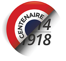 label_centenaire
