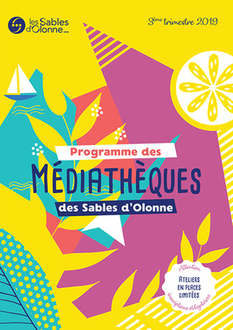 Mediatheque_JAS2019