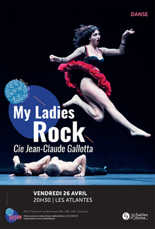 My_Ladies_Rock