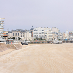 plage_carre