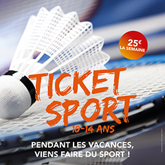 Ticket_Sport_carre