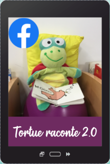 Tortue_Raconte_2.0