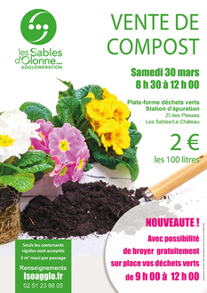 Vente_Compost_Printemps_2019_web