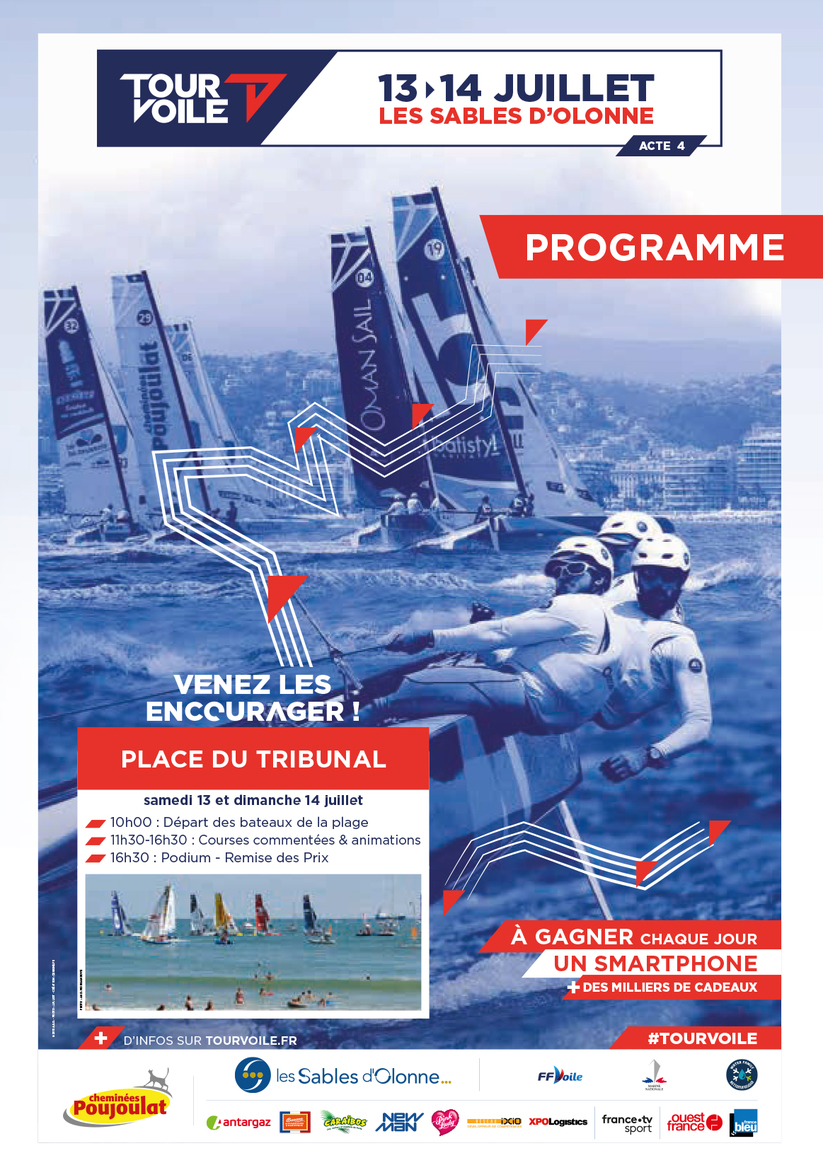 TourFrance_affiche